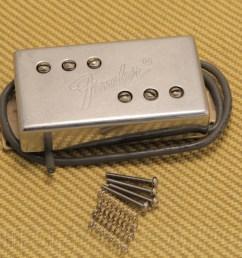 fender squier telecaster custom wiring diagram solidfonts fender squier telecaster custom wiring diagram images [ 977 x 865 Pixel ]