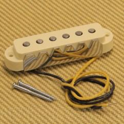 Fender Humbucker Wiring 2002 Jetta Tdi Fuse Diagram Guitar Jaguar Jazzmaster Pickups