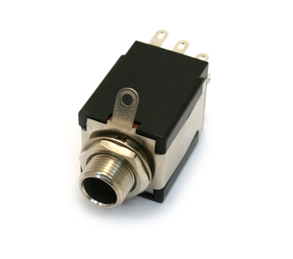 hight resolution of 005 6055 000 fishman output jack