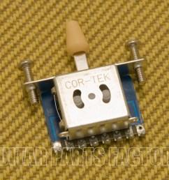 5 way switch [ 977 x 865 Pixel ]
