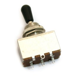 006 2732 000 squier tele custom toggle switch [ 977 x 866 Pixel ]