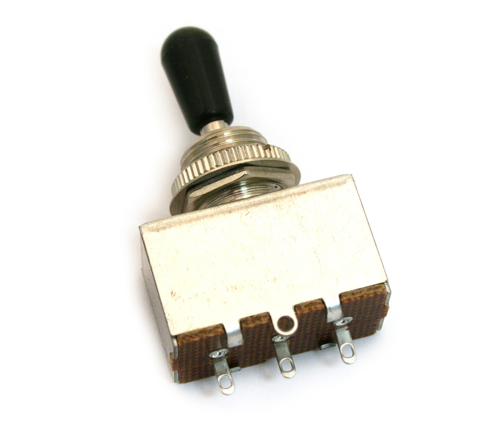 medium resolution of 006 2732 000 squier tele custom toggle switch