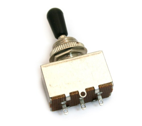 small resolution of 006 2732 000 squier tele custom toggle switch