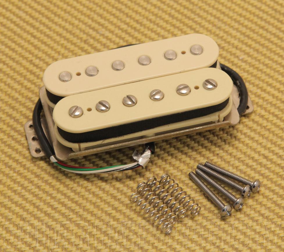 fender humbucker wiring volvo diagrams s40 guitar jaguar jazzmaster pickups