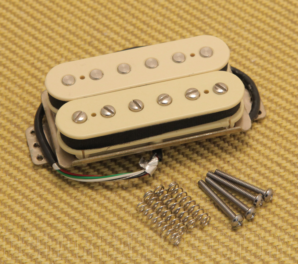 hight resolution of jaguar jazzmaster wiring