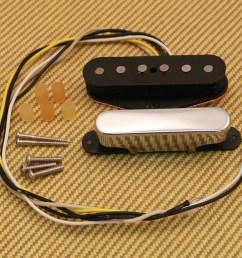 custom telecaster wiring diagram 099 2215 000 twisted tele pickup [ 977 x 865 Pixel ]