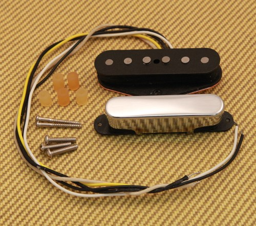 small resolution of 099 2215 000 twisted tele pickup