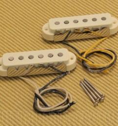 jaguar jazzmaster wiring [ 977 x 866 Pixel ]