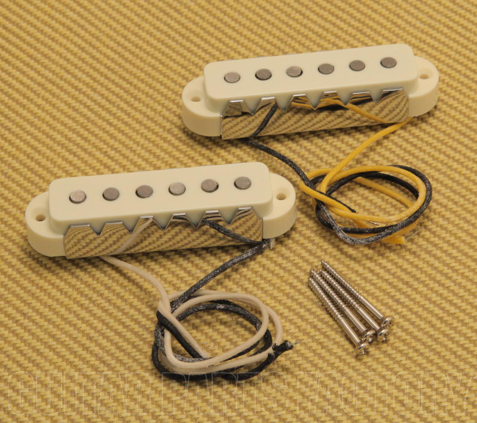 hight resolution of jazzmaster wiring harnes
