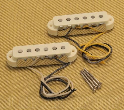 small resolution of jazzmaster wiring harnes