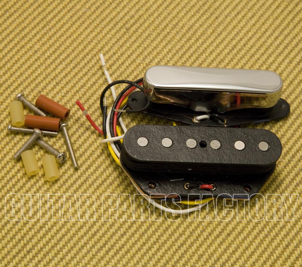 medium resolution of fender 52 telecaster wiring diagram