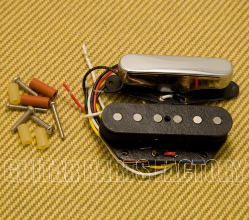 small resolution of fender 52 telecaster wiring diagram