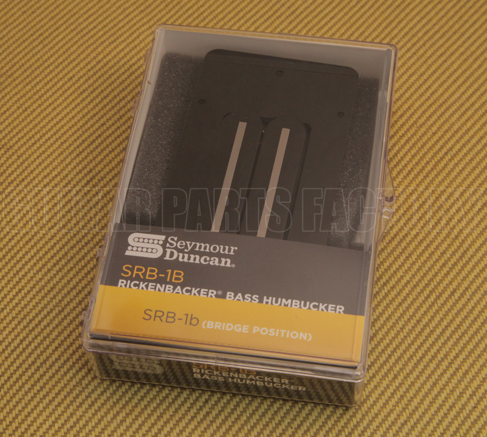 medium resolution of rickenbacker pickup wiring