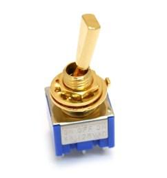 ep 0082 002 gold dpdt mini switch [ 977 x 866 Pixel ]