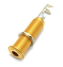 closed barrel input jack wiring wiring libraryfishman output jack ep 0152 002 [ 977 x 865 Pixel ]