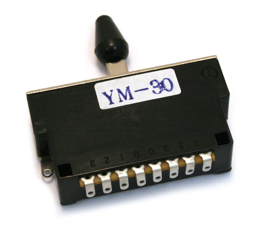 medium resolution of ep 4475 000 ym 30 import 3 way switch