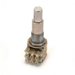Concentric Pot Wiring Diagram Husqvarna Trimmer Parts Guitar Factory Pots Stack