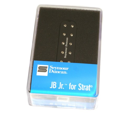 small resolution of sjbj 1b black seymour duncan
