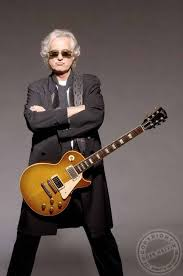 JIMMY PAGE WIRING KIT   Guitar Parts Worldwide