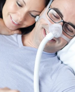 Sleep Apnea Erotic Fiction Story