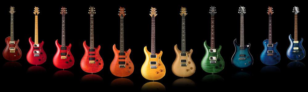 Guitar Repair Long Island Guitar Repair - Expert Guitar