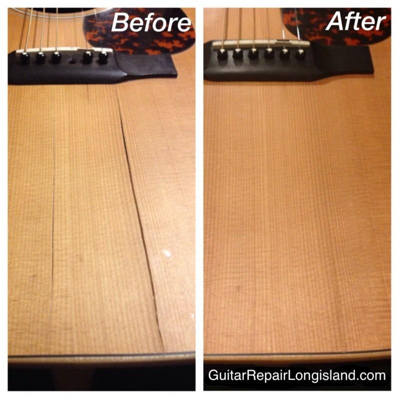 Guitar Amp Repair Long Island Ny