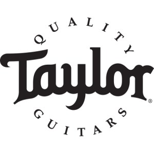 Taylor Guitars Warranty service center
