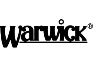 warwick basses warranty service