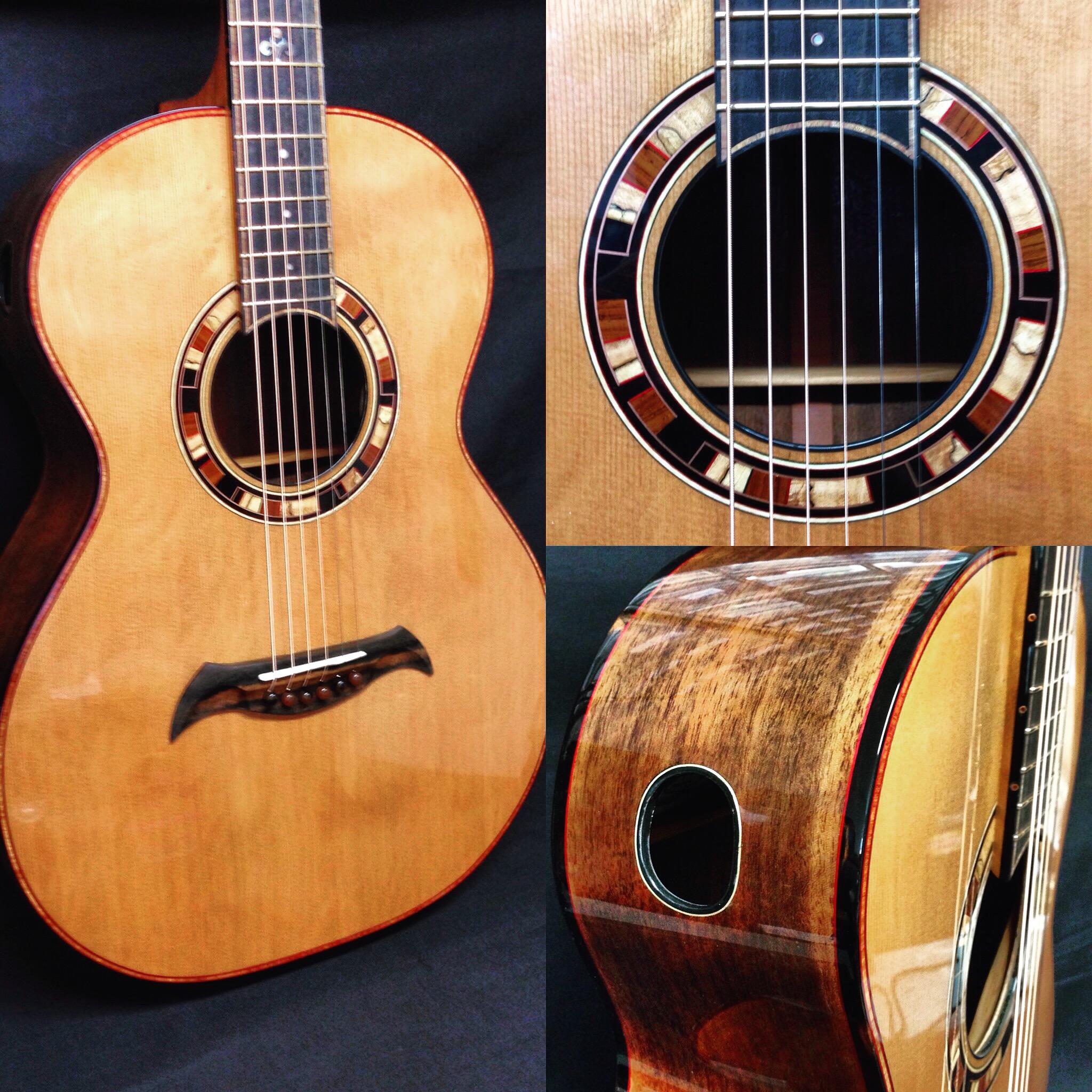 Guitar Repair Long Island Appraisals - Guitar Repair Long Island
