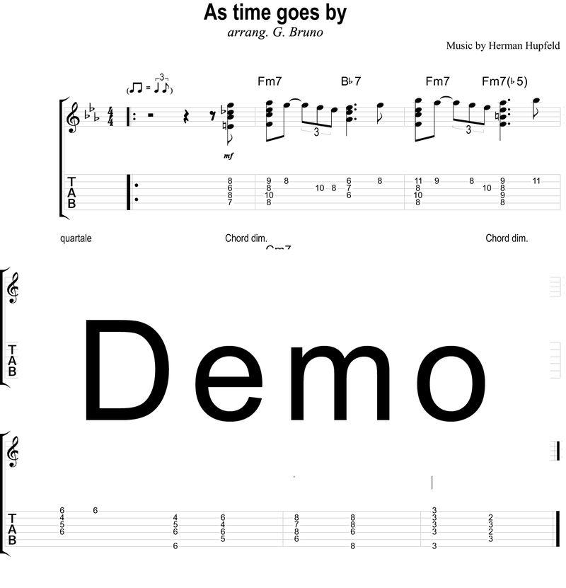 Darn-that-dream-spartito-piccolo-chitarra