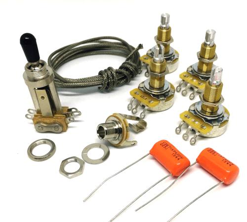 small resolution of guitarslinger products premium wiring kit elektronik set f rpremium wiring kit elektronik set f