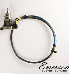 emerson custom prewired toggle switch 3 way [ 1000 x 1000 Pixel ]