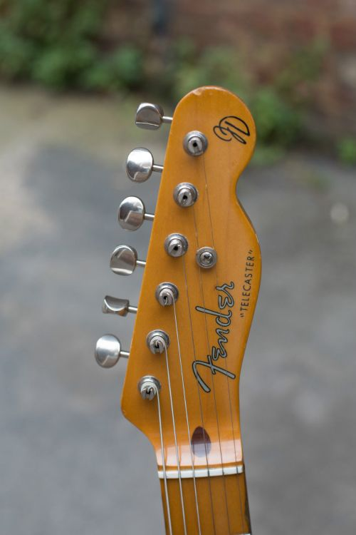 small resolution of fender jerry donahue telecaster japan custom shop pickups guitar of china