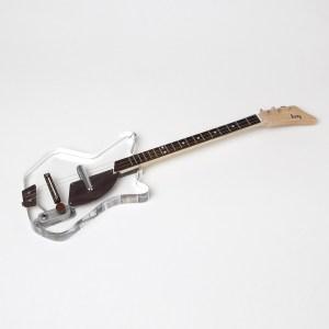 guitar_acrilico_1024x1024