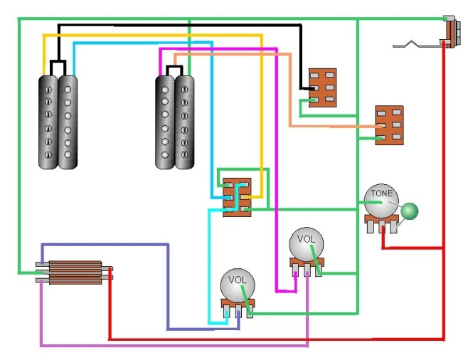 3 phase rotary switch wiring 3 image wiring diagram 3 phase selector switch wiring diagram wiring diagram on 3 phase rotary switch wiring