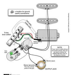 emg hz pickups wiring diagram jackson soloist wiring emg quick connect wiring diagram old emg wiring [ 809 x 1023 Pixel ]