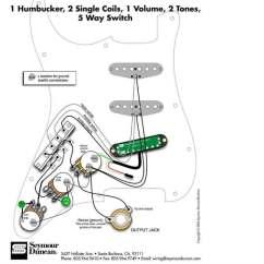 Guitar Wiring Diagrams 2 Pickup 1 Volume Tone Accel Ignition Diagram Guitarthai : ++ รบกวนหน่อยครับ จะใส่สวิตส์ตัดคอยล์นี้ต้องปักกรีตรงไหนครับ