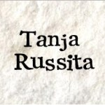 Logo Tanja Russita