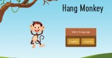 Hang Monkey