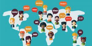 વિશ્વ માતૃભાષા દિન – શુભેચ્છા સંદેશાઓ