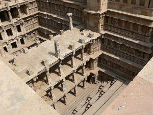 જાણો ગુજરાતના ઇતિહાસ વિષે