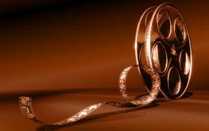 ગુજરાતી ફિલ્મ ઉદ્યોગની કેટલીક યાદગાર ફિલ્મો