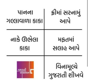 Gujarati Teacher – Gujarati Meme