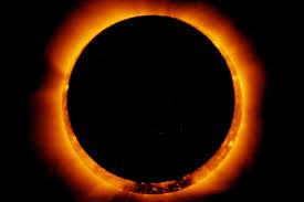 Solar Eclipse – વર્ષ 2019નું છેલ્લું સૂર્ય ગ્રહણ