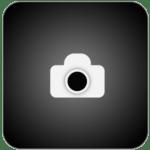 Gujarati Camera