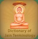 Jain Dictionary