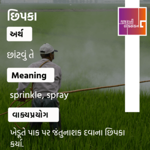 Word Of The Day – 3rd June 2021