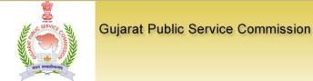 GPSC Various Recruitment 2014