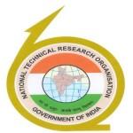 NTRO Recruitment 2014