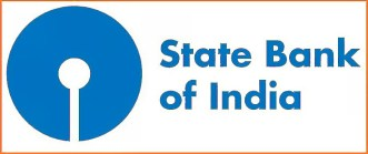 sbi so admit card 2014